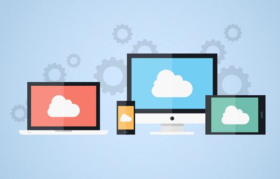 cloud-software-derbyshire