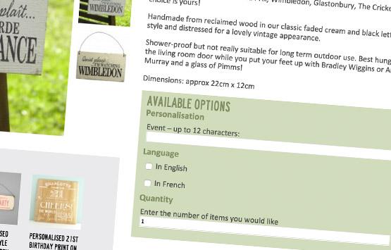 e-commerce-derbyshire