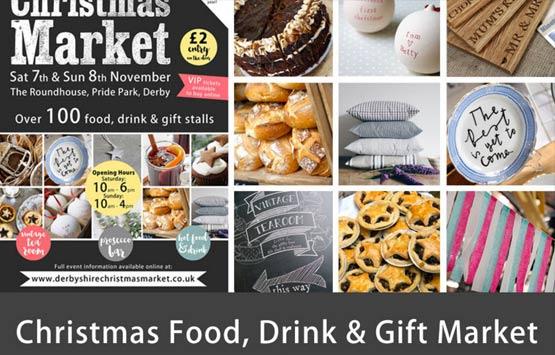 email-marketing-derbyshire