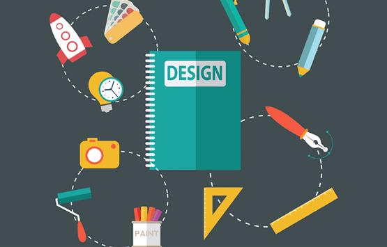 graphic-design-derbyshire