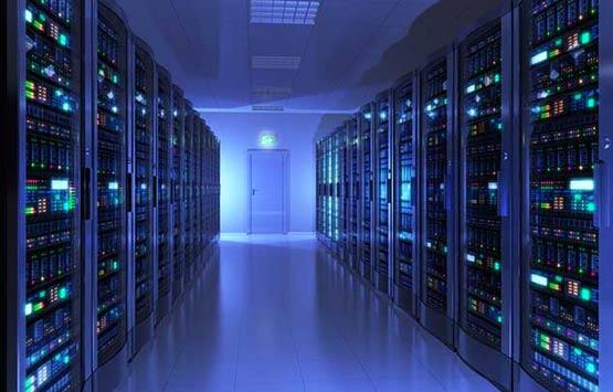 website-hosting-derbyshire